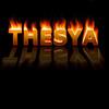 ThesyaE