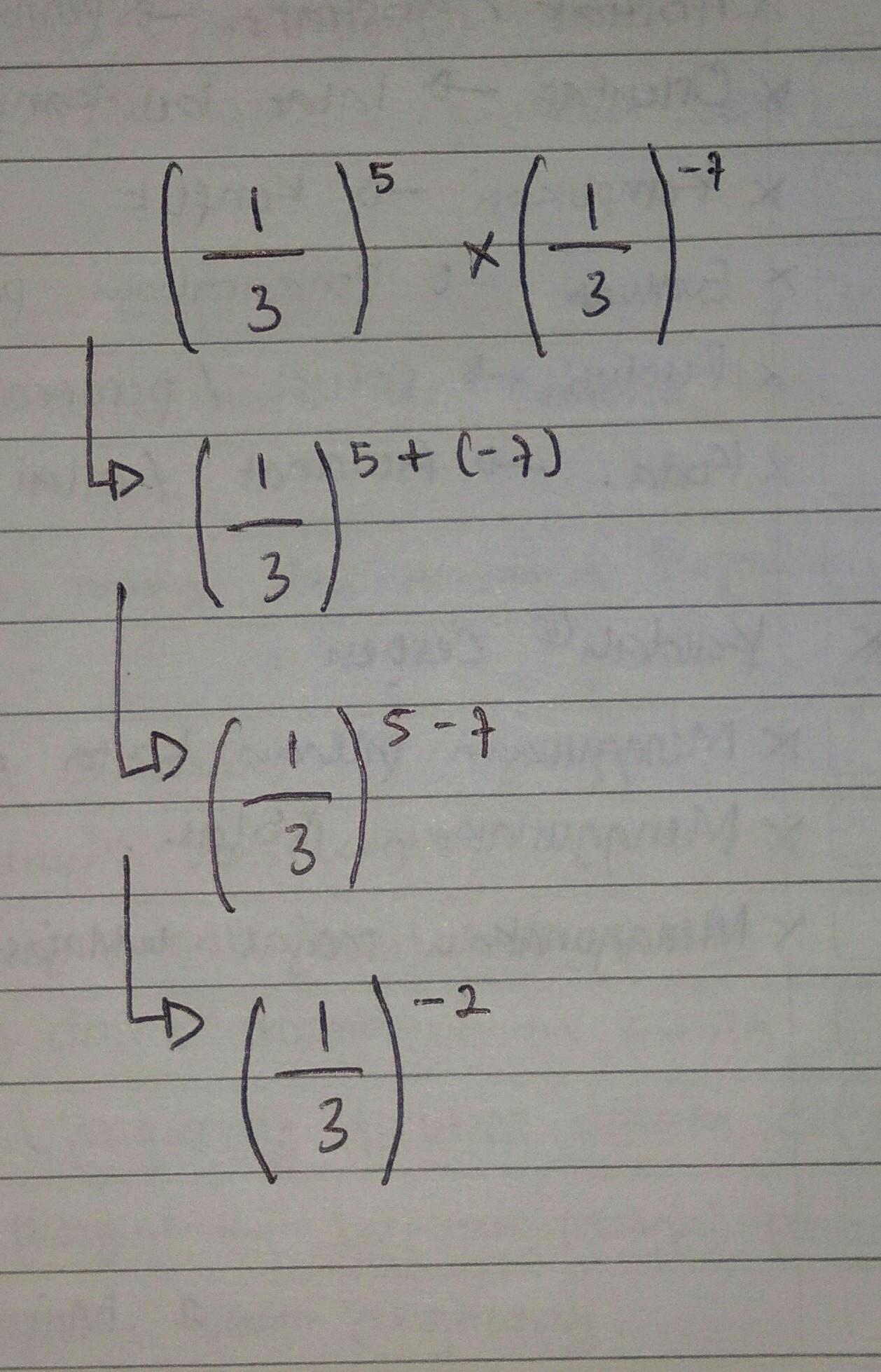 1 3 5 1 3 7 Tolong Bantu Jawab Yadengan Cara Nya Brainly Co Id