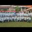 Manihuruk24