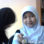 Nikmah13