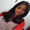 Yolanda572
