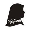 Nafisahsyif