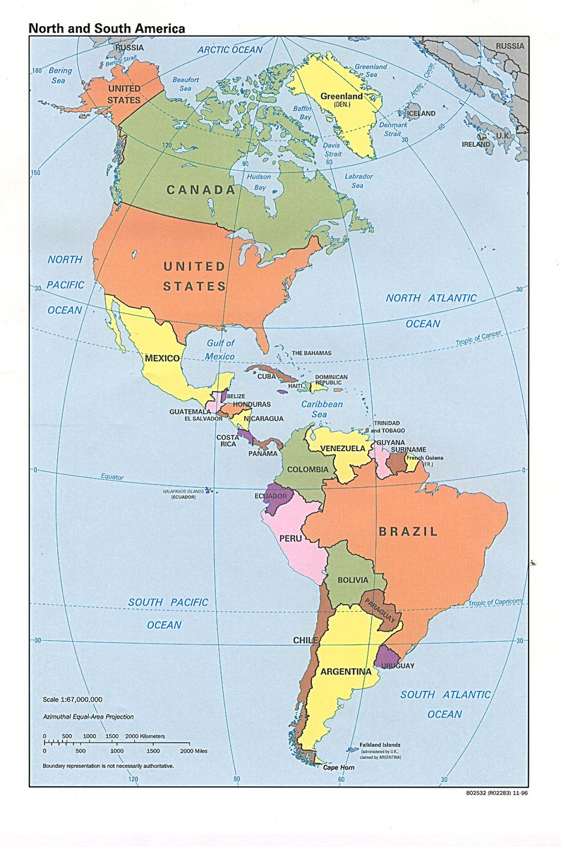 Gambar atlas benua asia