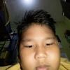 Azhart