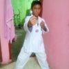 RonaldiMunthe1