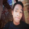 MuhammadAkbar01