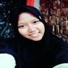 Taniza