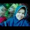 Aina255