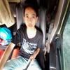 Fadjri151