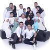 MuhammadReza01