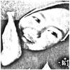 pipit165