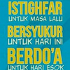 syeih