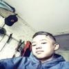 Ahmad767