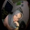 nur84138gmailcom