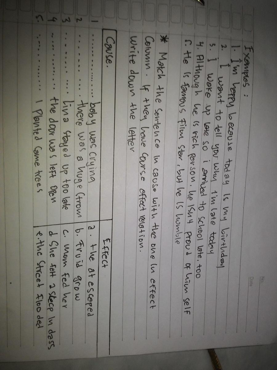 Pelajaran B Inggris Kelas 8 Brainly Co Id
