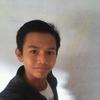muhammad243