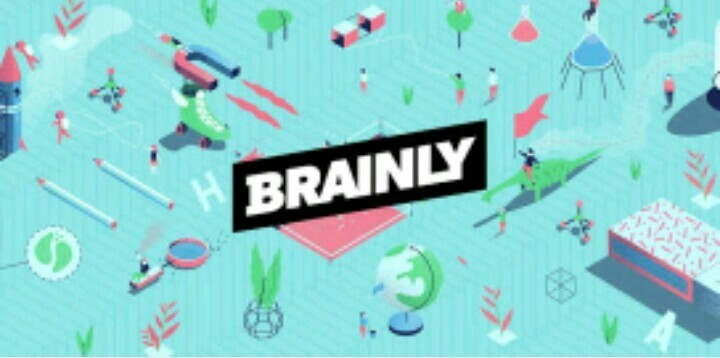 Apa Yang Kamu Ketahui Alat Musik Melodis Brainly Co Id