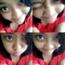 arinmelia240414