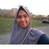 Nurulrahmah46