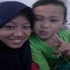 rahmi37031