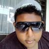nashar1