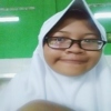 Syafa97