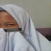Ammaa1