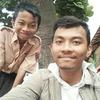 Rizang1