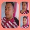 faisalbaktif011