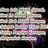 Irfan0123456789