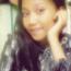 Nadia1
