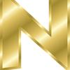 Nafed121