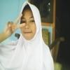 azimah2