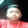 DwiRahmad8921