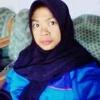 Ahlul11