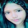 melinah1
