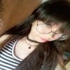 Jennyy1