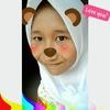 Amalia925