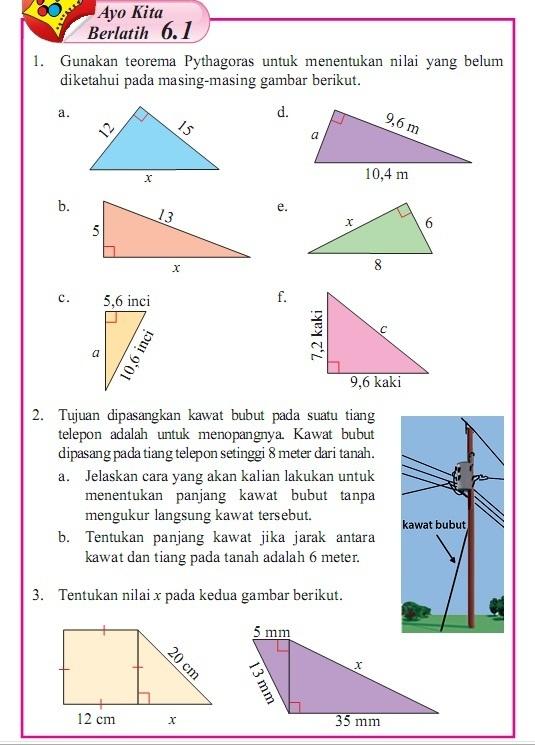 Kunci Jawaban Bahasa Indonesia Kelas 12 Halaman 31 Semester 2 - Peranti Guru
