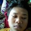 MIF111