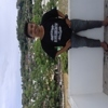 Jidan0909