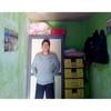 MuhRezul
