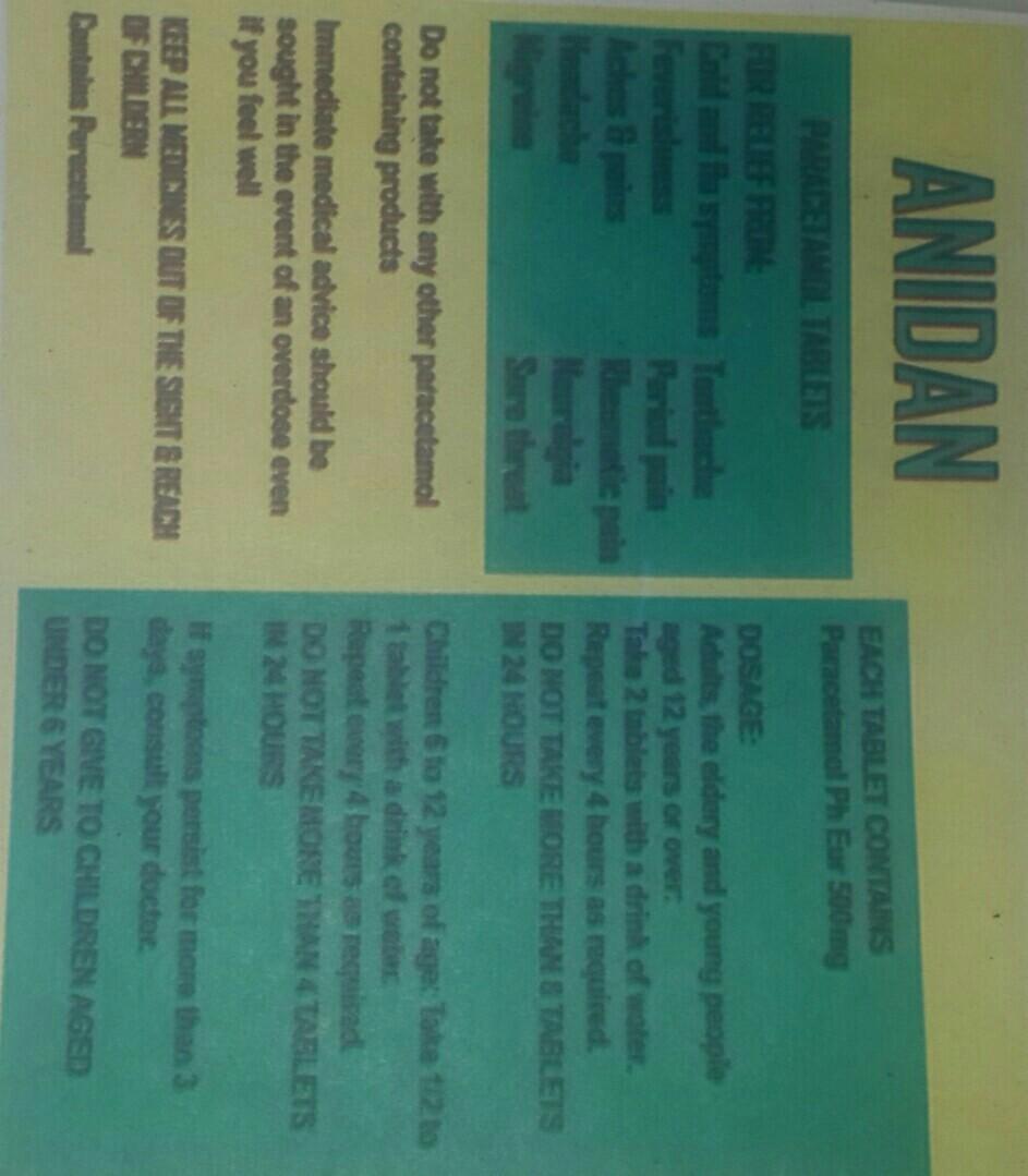 Jawaban Bahasa Inggris Kelas 8 Halaman 37 Guru Ilmu Sosial