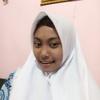 ImaNs125