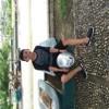 Hasmawan