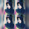 DithaNuraisyah