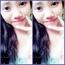 Lyssa