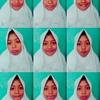 nursajidah04