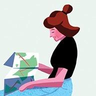 Skripsi Dan Karya Ilmiah Termasuk Buku Nonfiksi Tolong Jawab Yg Benar Yah Brainly Co Id