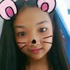 fania46